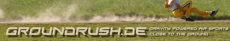 groundrush_banner