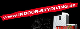 indoorskydiving