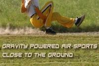Neue Partnerseite für die Disziplinen Swooping und Speedflying/-riding thumbnail